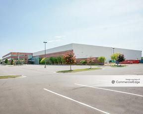 6600 Center Drive