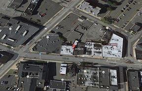 379-381 Main St - Hackensack