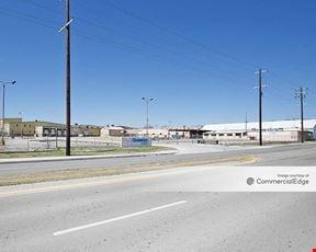 1240 North Harvard Avenue - Tulsa
