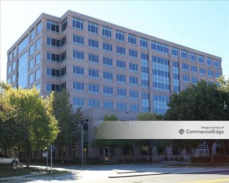 AT&T - 1025 Lenox Park - Atlanta