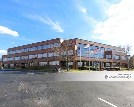 Whiteland Business Park - 812 Springdale Drive - Exton