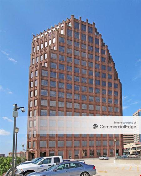 American Century Tower II - Kansas City
