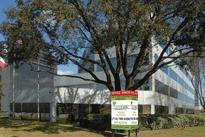 397 North Sam Houston Parkway East