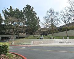 2000 Alameda de las Pulgas - San Mateo