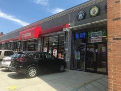 745 Ralph Avenue - Brooklyn