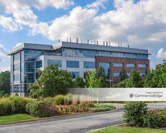 BRDG Park at Danforth Plant Science Center - St. Louis