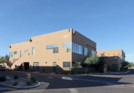 4921 E Bell Rd - Scottsdale
