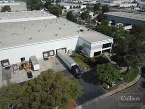31,359 SF Available for Lease