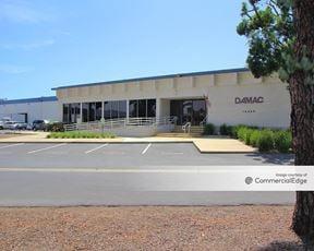 DAMAC Corporate Headquarters