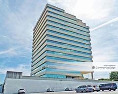One Technology Center - San Antonio