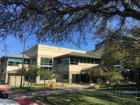 Tech Corridor Office Space