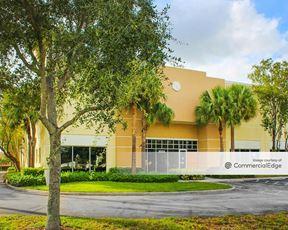 Sample 95 Business Park 3001