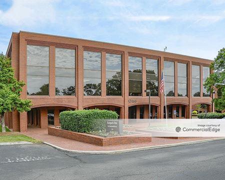 Maryland Farms Office Park - Eastpark I & II - Brentwood