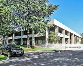 1515 River Park Drive - Sacramento