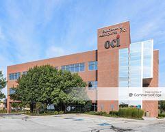 Lakeside Office Building - Omaha