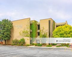 Coppertree Centre - Oklahoma City