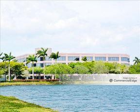 6303 Waterford at Blue Lagoon - Miami