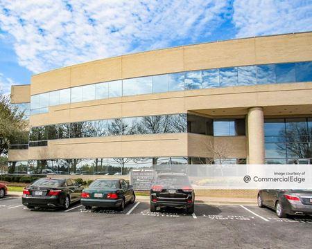 Augusta Corporate Center - Building 100 - Augusta