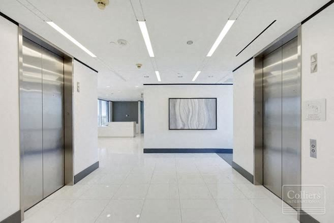 For Sale   Highly Visible Office Building in the Energy Corridor
