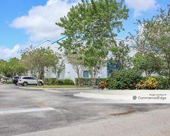 6810 & 6820 Lyons Technology Circle - Coconut Creek