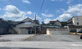 301-311 Bridge Street & 217 3rd Street - New Cumberland