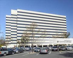 Airport Corporate Centre - Oakland
