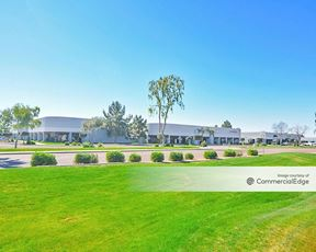 51 Bells Business Park - Glendale