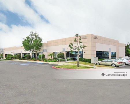 Moreno Corporate Center - Moreno Valley