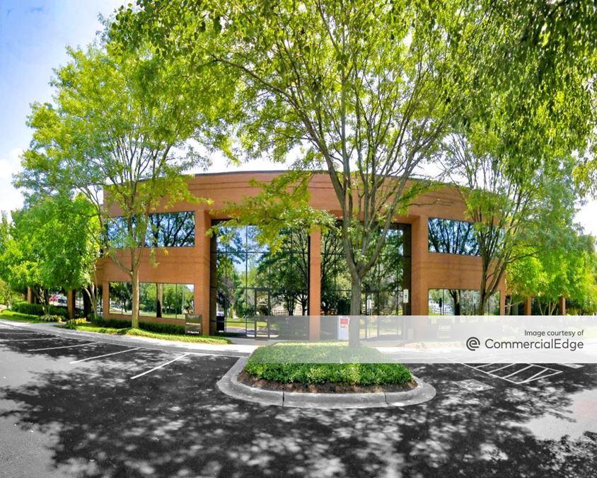 Alexandria Technology Center – Gaithersburg I - 930 Clopper Road