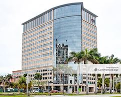 CityPlace Tower - West Palm Beach
