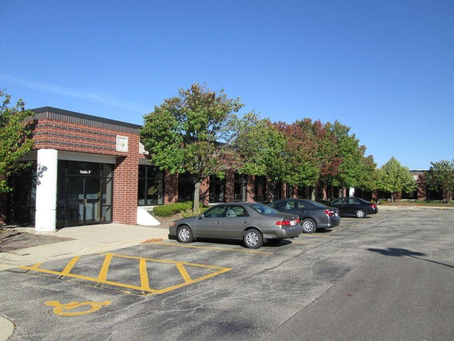 Enterprise Center for Business