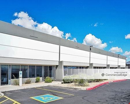 Airpark 183 - Scottsdale