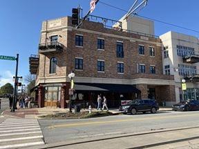 Argenta Place - Suite 101 - North Little Rock