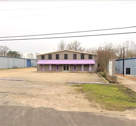 Flex Office Space on Highway 178 - Olive Branch