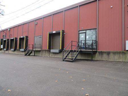 300 Plum Industrial Court - Pittsburgh