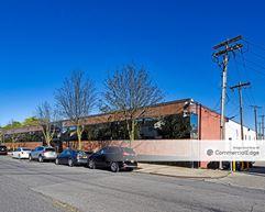 152-35 10th Avenue - Whitestone
