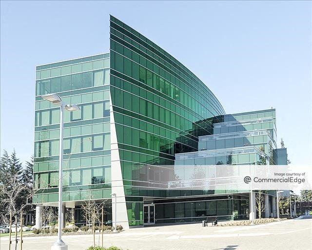 LinkedIn - 580 North Mary Avenue