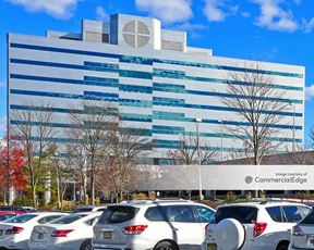 Metro Corporate Campus I - Woodbridge