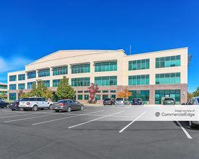 Park Meadows Corporate Center III