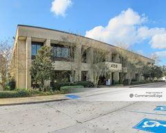 AIG Building - Baton Rouge