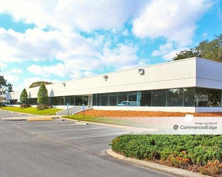 Tampa International Business Center - Tampa