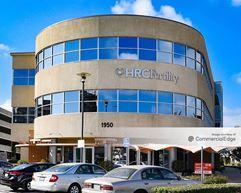 Providence One Medical Center - Fullerton