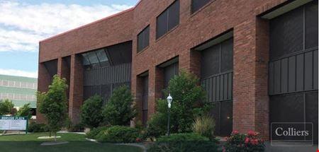 Office Spaces for Lease in Pocatello | Horizon Plaza - Pocatello