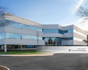 Pennsylvania Business Campus - 220 Gibraltar Road