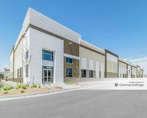 Park 12 Hundred Tech Center - Buildings 2 & 3