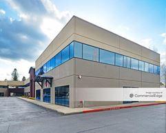 3723 Fairview Industrial Drive SE - Salem