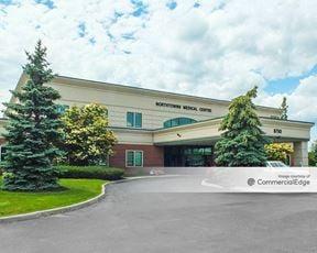 Northtowns Medical Centre