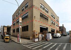 633 Court Street