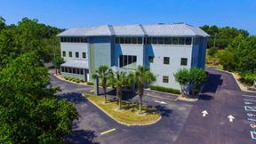 Monument Medical Center - Jacksonville