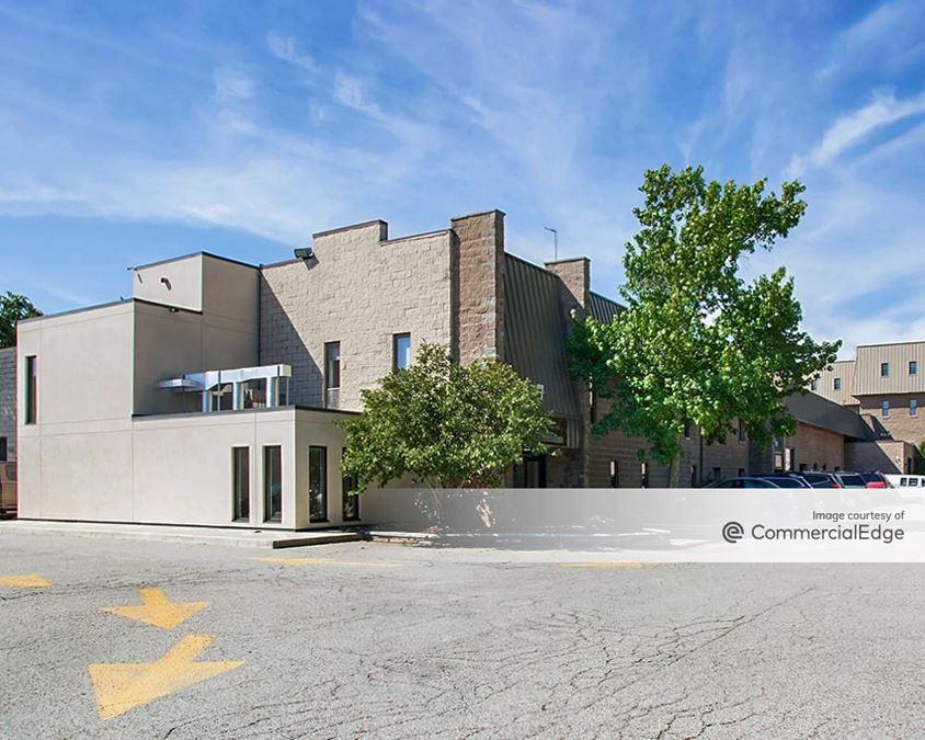 Arbor Professional Centre